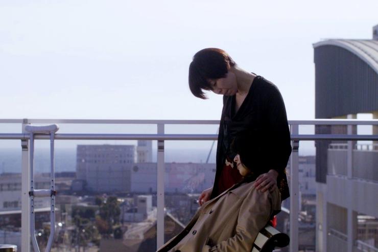 Sachie Tanaka